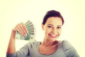 Sposób na oszczędności: lista zakupów