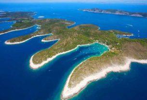 Wyspy Zielonego Przylądka