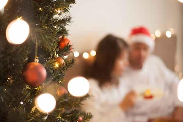 Kupienie trafionego prezentu dla swojego męża to nie lada wyzwanie dla wielu kobiet.