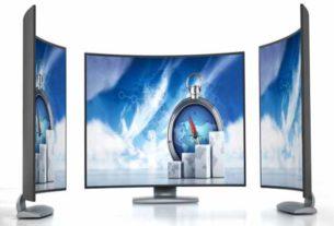 Jaki telewizor HDR wybrać?