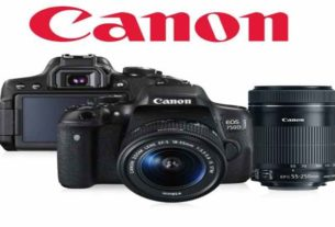 O warunkach gwarancji firmy Canone