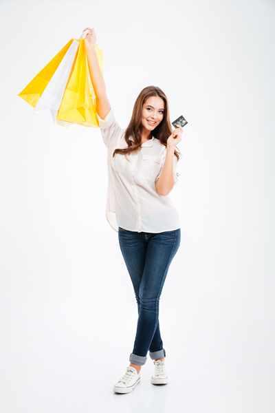 kredyt, hipoteczny, pożyczka, bank, bankowość