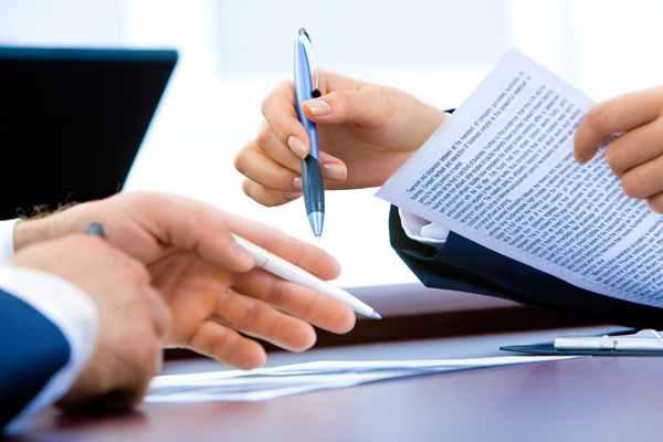 Staż z urzędu pracy- wady i zalety dla stażysty