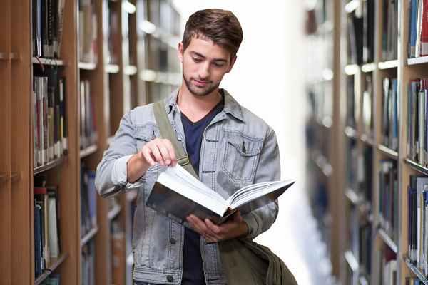 Warto studiować