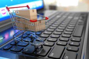 Sklep internetowy - dlaczego wybór opakowania jest ważny
