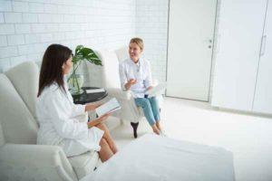 Ważne zalecenia, czyli na co uważać po zabiegach medycyny estetycznej