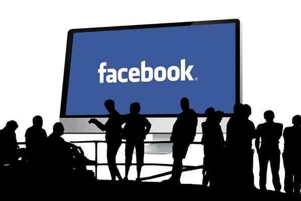 Hacki promujące Twój biznes na Facebooku